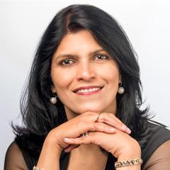 Beena Ammanath