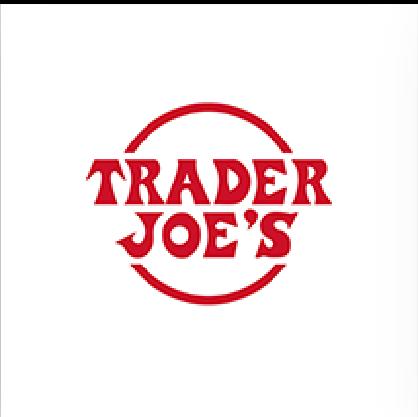 Trader Joe s