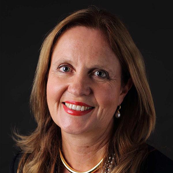 Kristine Dery