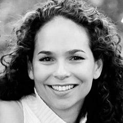 Morela Hernandez