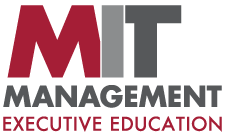 MIT Executive Education