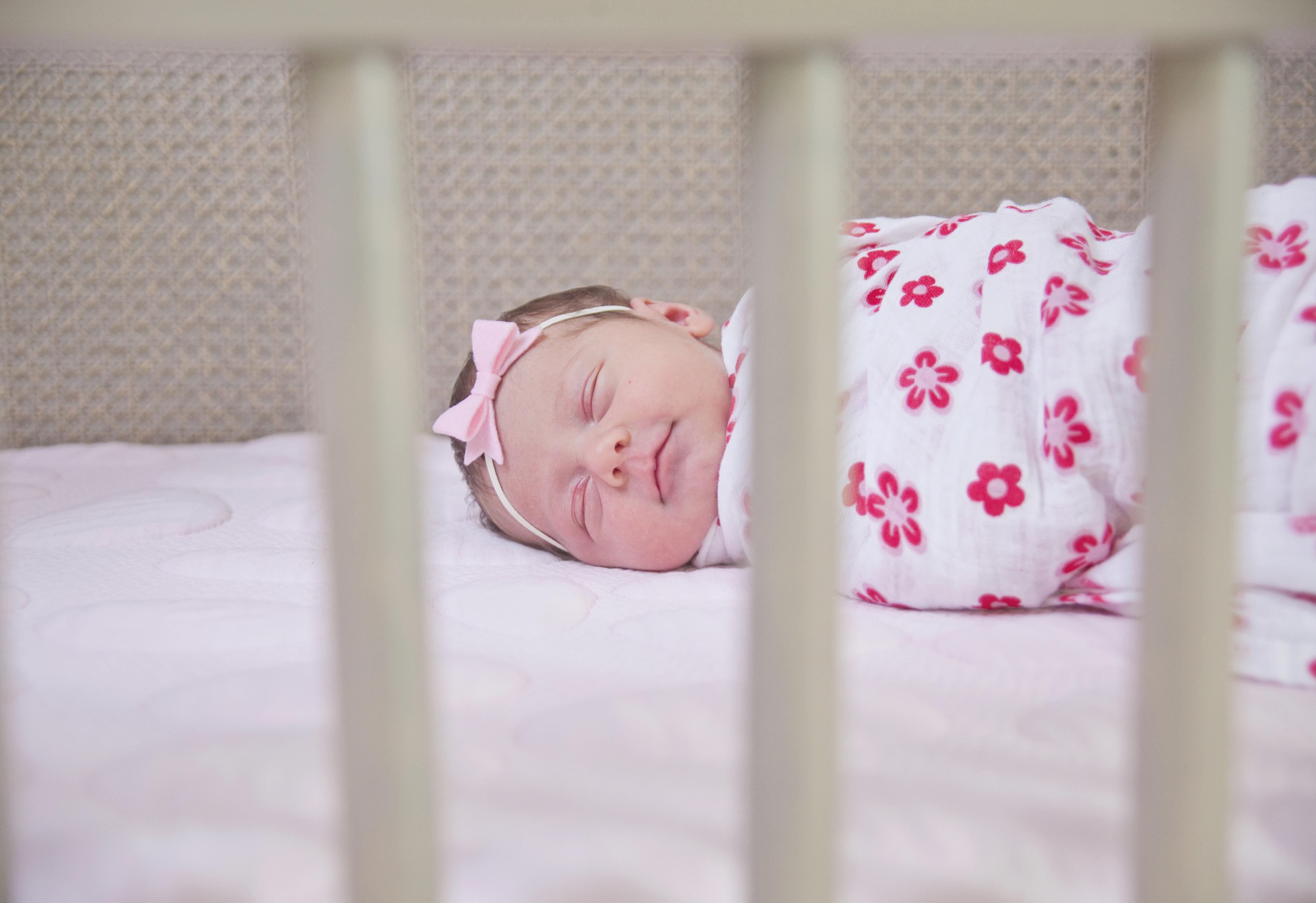 Baby crib mattress best - Baby Crib Mattress Best 23