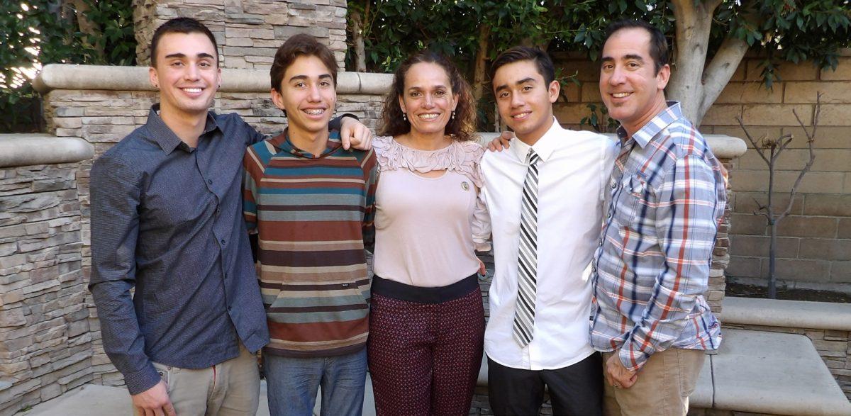 Nook Blog Newport Cottages Alvarez Family 2017