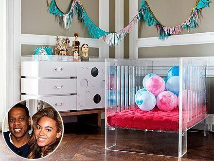 Nook Celebrity Nurseries Nook Sleep Systems Nook Sleep