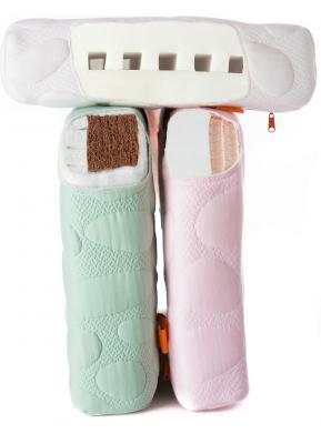 Organic Amp Breathable Crib Mattresses Nook Sleep Systems