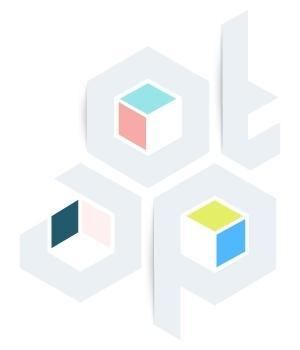 A Piece Of Toast Logo
