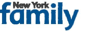 New York Family Logo