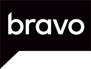 Nook Sleep Systems Bravo Tv Logo