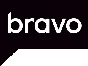 Nook Sleep Systems Bravo Tv Logo