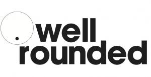 Well Rounded Ny Logo