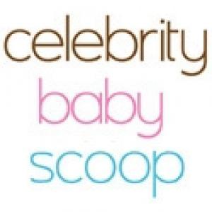 Celebrity Baby Scoop Lilypad Playmat