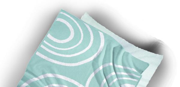 Blanket Lifestyle2