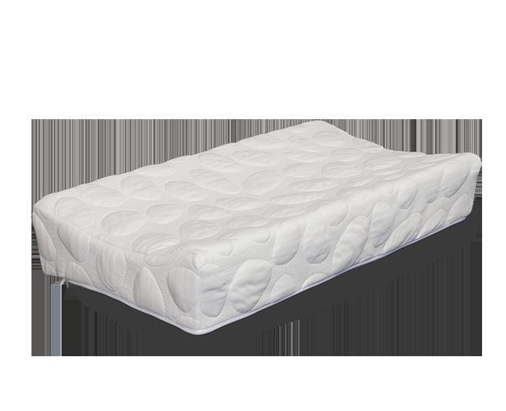 if you like the pebble pure crib mattress you might like