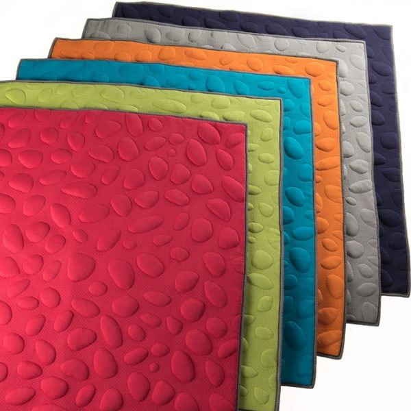 Nook Products Lily Pad2 Playmat Colors