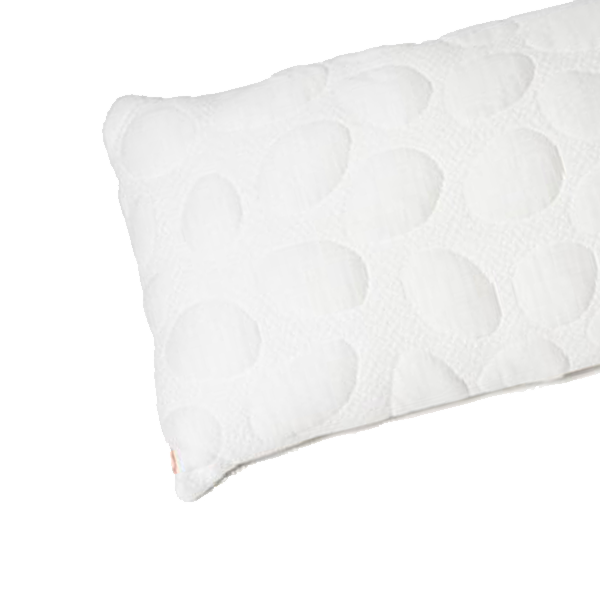 Organic Nook Pebble Pillow Jr Non Toxic
