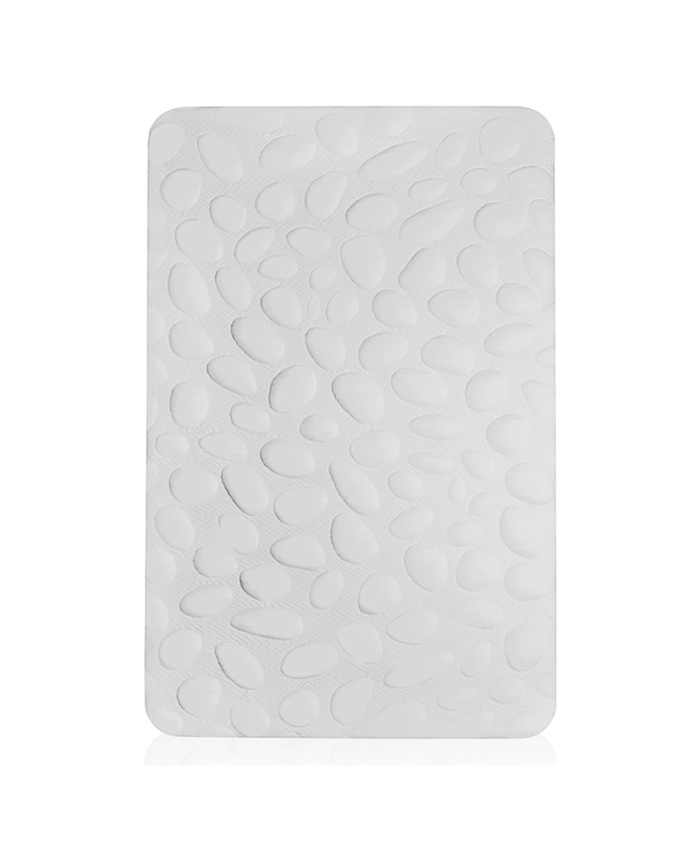 Nook Sleep - Pebble Pure Mini Crib Mattress Cloud