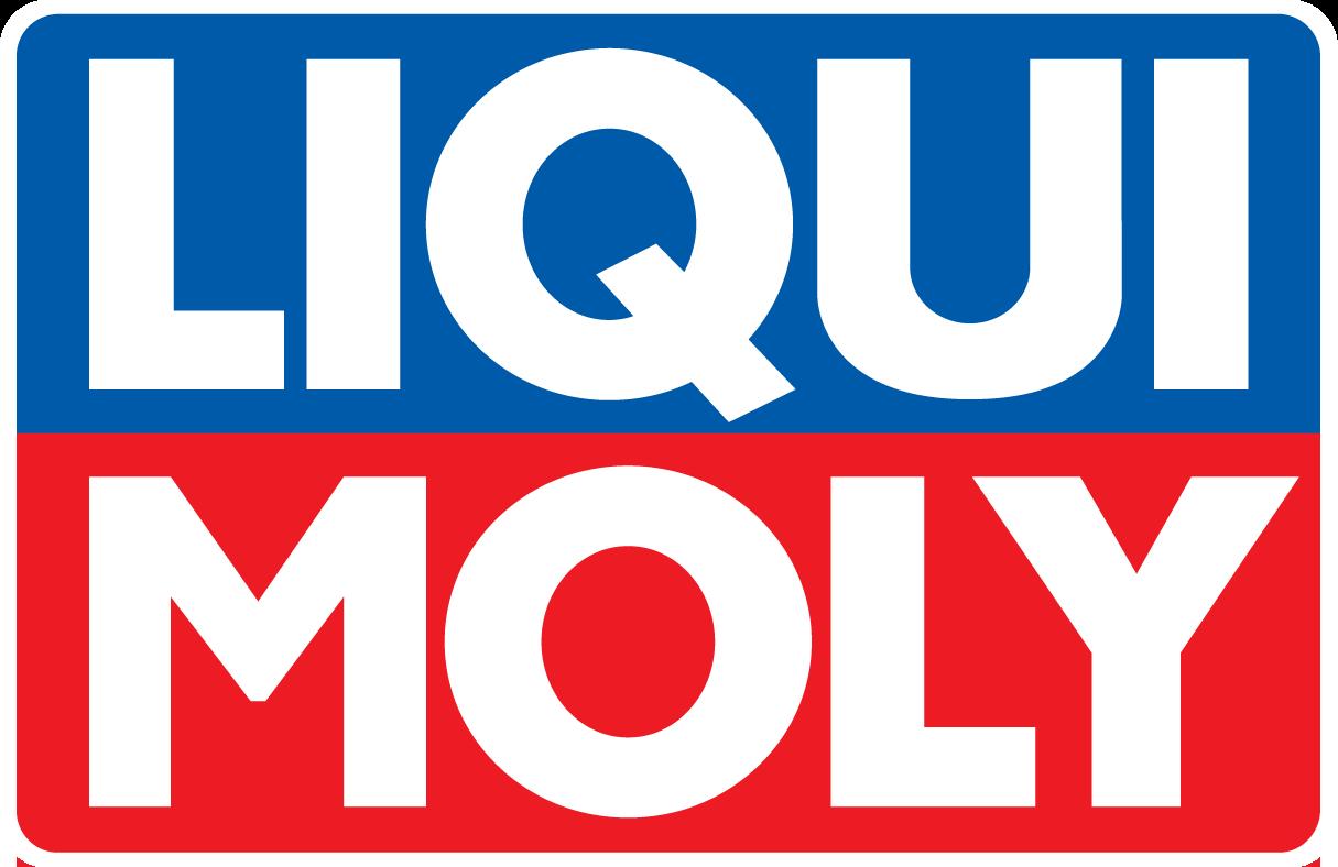 Liqui-Moly LOGO