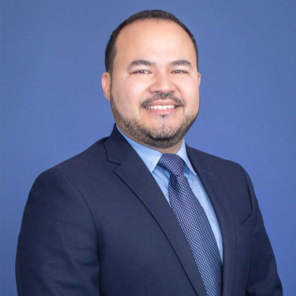 Lester Ruiz
