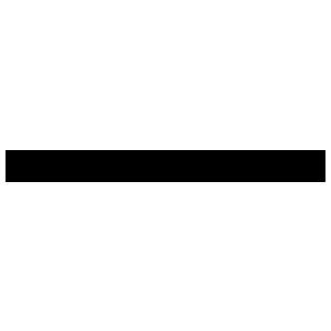 multiply vineyard logo