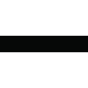 namb logo