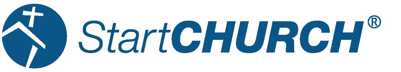 StartCHURCH
