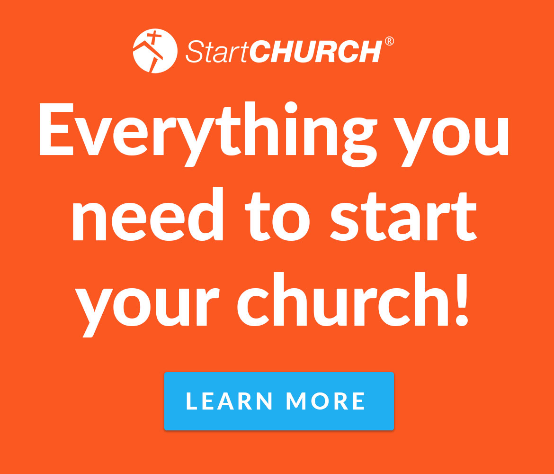 StartRIGHT Service