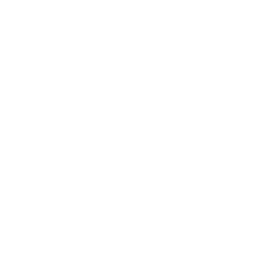 Rated The Country's #1 Best Place To Work By Glassdoor®