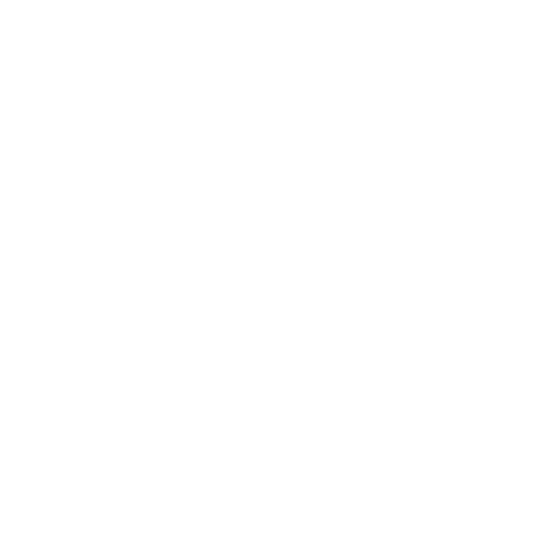 Top 50 Family Owned Colorado Company - 4 Years Straight