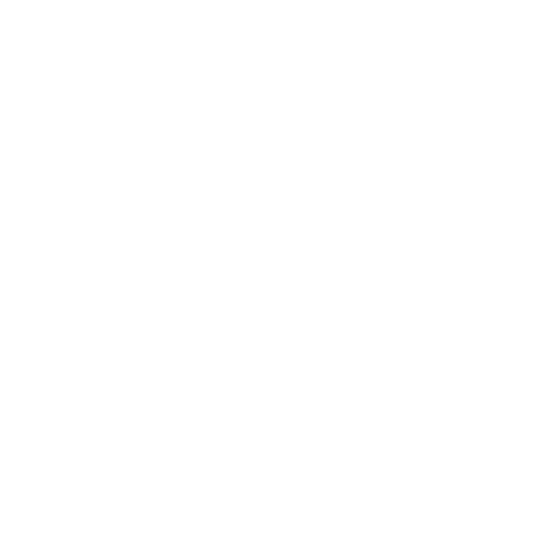 Inc® 5000 Fastest Growing Company In America