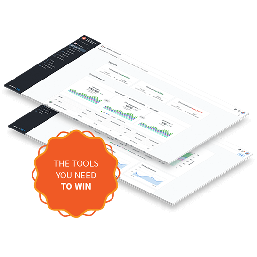 Analytics Platform Overview