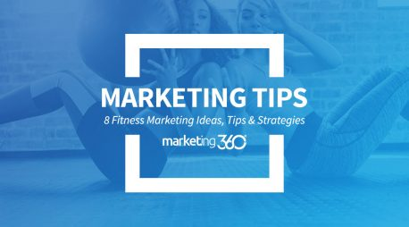 8 Fitness Marketing Ideas, Tips & Strategies – How to Market Your Gym Online