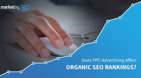 Does PPC Advertising Affect Organic SEO Rankings?