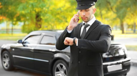 Limousine Service Marketing Tips, Ideas & Strategies