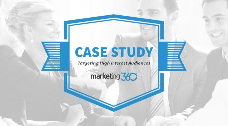 Case Study:  Law Firm Targets High Interest Audiences & Lowers CPC