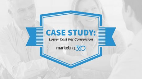 Case Study:  Oklahoma Divorce Attorney Uses Organic Search to Lower Cost Per Conversion 80%