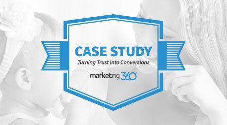 Case Study:  Dental Website Turns Trust Into Conversions