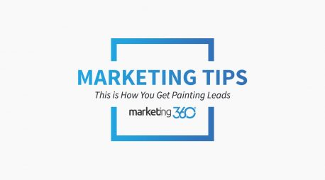 This is How You Get Painting Leads – 10 Painter Marketing Ideas, Tips and Strategies