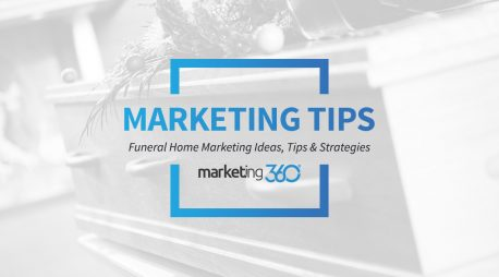 8 Funeral Home Marketing Ideas, Tips, and Strategies