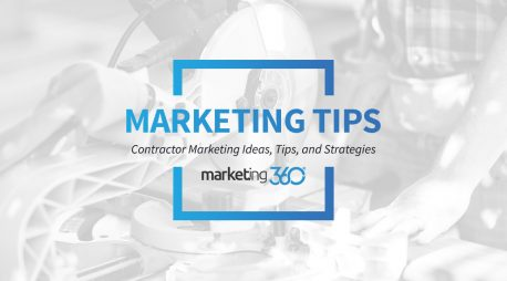 Contractor Marketing Ideas, Tips, and Strategies for 2019 – This is How You Get More Contractor Leads