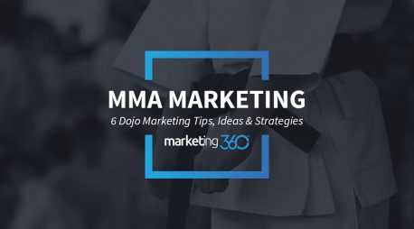 How To Market a Martial Arts School – 6 Dojo Marketing Tips, Ideas, & Strategies