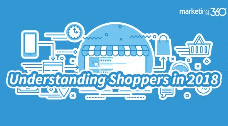Understanding Shoppers in 2019 (The Omni-Channel Experience)