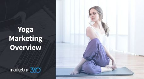 8 Yoga Marketing Ideas, Strategies & Tips for Online Lead-Generation