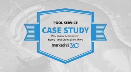 The Definitive Guide to Marketing Pool