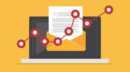 7 Tips to Increase Your Email Marketing Open Rates
