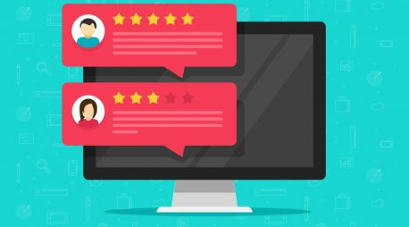 Reputation Management Tip:  How to Respond to Negative Reviews