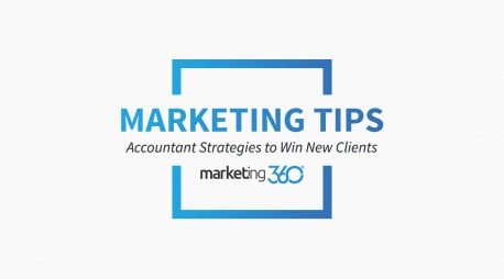 Accountant Marketing Ideas, Tips, and Strategies to Win New Clients