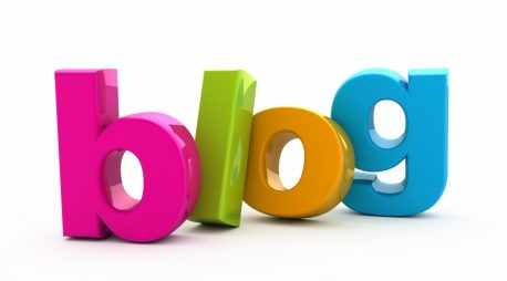 Why You Should Highlight Blog Content on Your Website