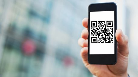 How Your Small Business Can Use QR Codes