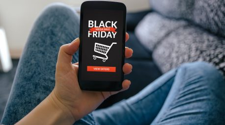 How to Prepare Your eCommerce Store For Black Friday and Cyber Monday 2019