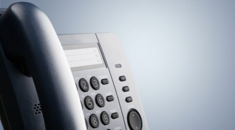 Law Firm Marketing Case Study: Better Use Call Only
